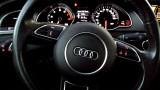 Audi A5 Cabriolet 6