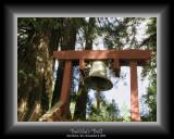 Bell_IMG_4659_6e3_FPO.jpg