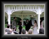 Ceremony_IMG_5029_6e3_FPO.jpg