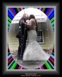 Kiss_IMG_5083-B_6e3_FPO.jpg