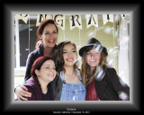 Sisters_IMG_5120_6e3_FPO.jpg
