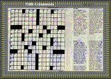 Xword_PuzzleCHO_FPO.jpg