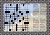 Xword_PuzzleHeceta-f_FPO.jpg