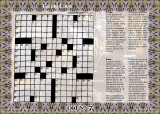 Xword_PuzzleLoco-f35_FPO.jpg