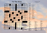 Xword_PuzzleTest_FPO_Page_1.jpg