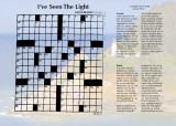 Xword_PuzzleTest_FPO_Page_2.jpg