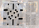 Xword_PuzzleTest_FPO_Page_3.jpg