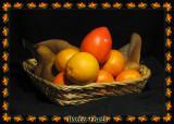 Fruit_IMG_6496_Bord_FPO.jpg
