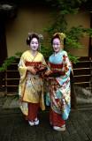 kyoto 2011 april