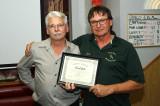 Life Member Award