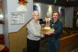 King Trophy