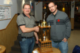Kleysens Trophy