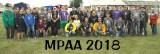 MPAA  2018