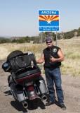 Highway 191, Devil's Hwy