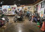 National Motorcycle Museum, Revisited 3rd Time
