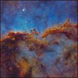 NGC_6188 a closer look