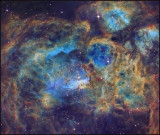 NGC_6357