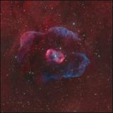 NGC_6164_ and 6165