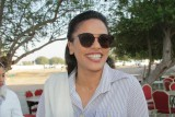 Kharusi Picnic 29Dec2017 Nadi alShafaq