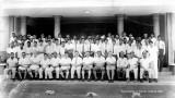King George VI School 1959