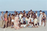 Kharusi Picnic 1984/85 Yiti