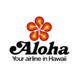 AQ Your airline in Hawaii.jpg
