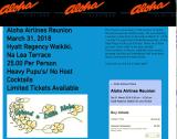 AQ Ohana Reunion Event.jpg