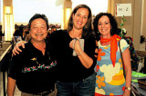 MidWeekʻs AQ ʻOhana 10th Reunion Pictures