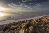 Aigues-Mortes - Salins/Salt marsh