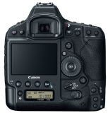 EOS1DX-MarkII-back-lcd-hiRes.jpg