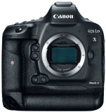 EOS1DX-MarkII-front-mirror-up-hiRes.jpg