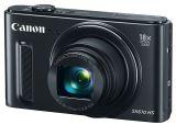 powershot-sx610-hs-digital-camera-black-3q-hires.jpg