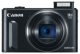 powershot-sx610-hs-digital-camera-black-front-hires.jpg