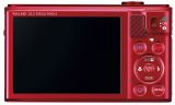 powershot-sx610-hs-digital-camera-red-back-hires.jpg