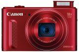 powershot-sx610-hs-digital-camera-red-front-hires.jpg