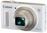 powershot-sx610-hs-digital-camera-white-3q-hires.jpg