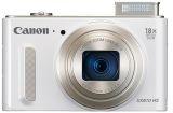 powershot-sx610-hs-digital-camera-white-front-hires.jpg
