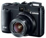 powershot-g16-digital-camera-black-3q-flash-hires.jpg