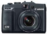 powershot-g16-digital-camera-black-3q-front-hires.jpg