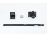 powershot-g16-digital-camera-black-kit-hires.jpg