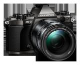 OM-D_E-M5_Mark_II_Limited_Edition_EZ-M1415_II_black__Product_350.png