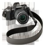 OM-D_E-M5_Mark_II_Limited_Edition_EZ-M1415_II_strap_black__Product_350.png