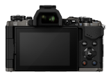 OM-D_E-M5_Mark_II_Limited_Edition_black__Product_180.png