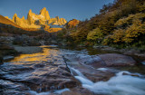 170415-1_waterfall_sunrise_2200m.jpg