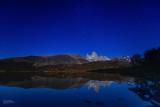 170415-4_Capri_nightsky_2404_v2m.jpg