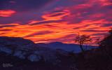 170412-1_sunrise_1306m.jpg