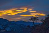 170412-1_sunrise_1323m.jpg