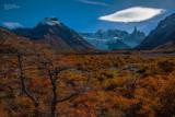 170412-5_CerroTorre_cloud_1558m.jpg
