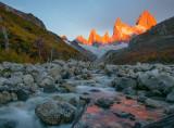 170412-1_sunrise_cascade_1330m.jpg