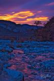 170412-1_sunrise_stream_1317m.jpg